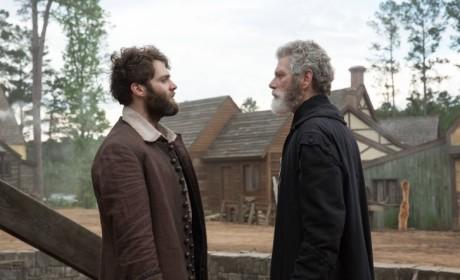 Salem: Watch Season 1 Episode 13 Online
