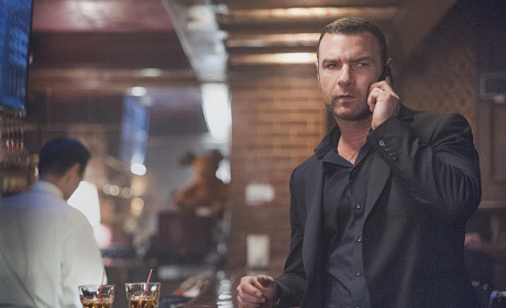 Ray Donovan Review: Camera Down!