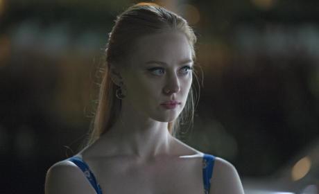 Deborah Ann Woll Cast as Female Lead in Daredevil