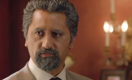Gang Related: Watch Season 1 Episode 9 Online