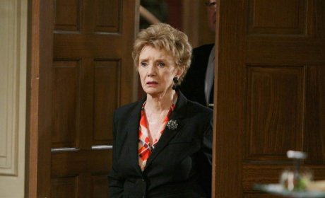 Days of Our Lives Photo Gallery: Shocking Revelations