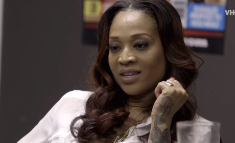 Love & Hip Hop Atlanta: Watch Season 3 Episode 13 Online
