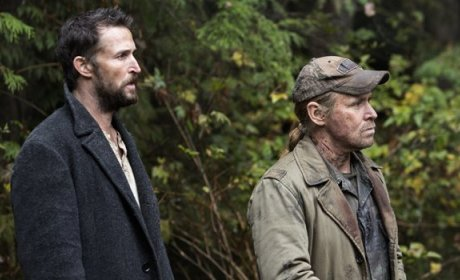 Falling Skies: Watch Season 4 Episode 5 Online