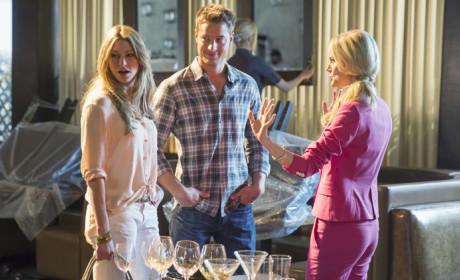 Mistresses: Watch Season 2 Episode 8 Online