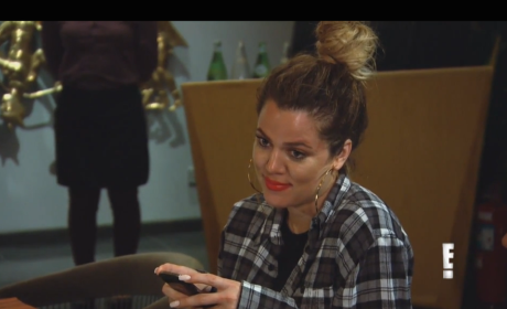 Keeping Up with the Kardashians: Watch Season 9 Episode 15 Online