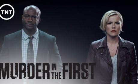 Murder in the First: Watch Season 1 Episode 8 Online