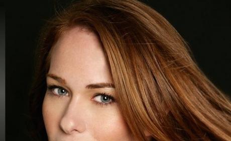 Kelly Frye to Star as Plastique on The Flash Season 1