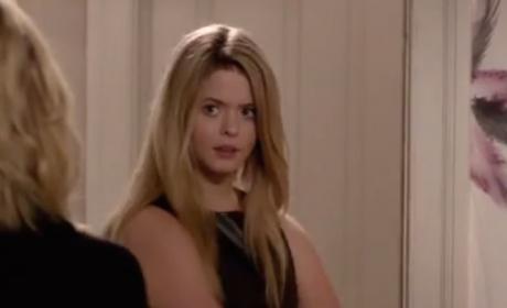 Pretty Little Liars: Watch Season 5 Episode 9