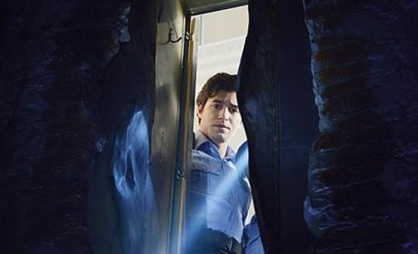 Under the Dome: Watch Season 2 Episode 5 Online