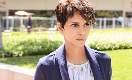 Extant Review: Bait