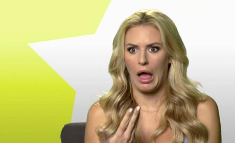 #RichKids of Beverly Hills: Watch Season 2 Episode 2 Online