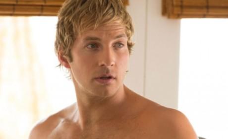 Ryan Hansen Cast as Series Regular on Bad Judge