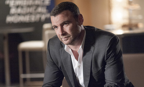 Ray Donovan Review: When Sex Isn't Sexy