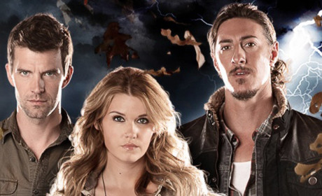 Haven Season 5 Premiere Date, New Time Slot Announced