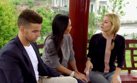 #RichKids of Beverly Hills: Watch Season 2 Episode 3 Online