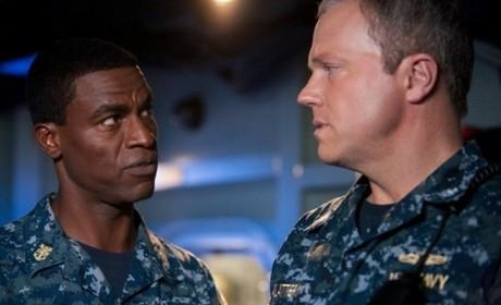 The Last Ship: Watch Season 1 Episode 8 Online