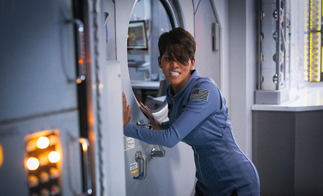 Extant: Watch Season 1 Episode 7 Online