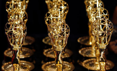 Creative Arts Emmy Awards Recognize Scandal, Bob's Burgers and More