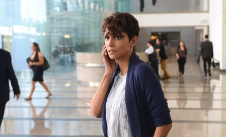 Extant: Watch Season 1 Episode 6 Online