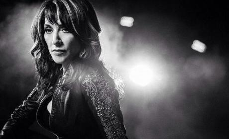 Gemma Promo Pic - Sons of Anarchy
