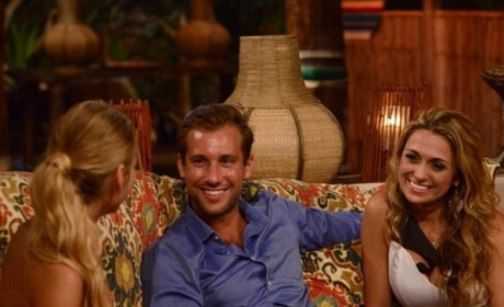 Bachelor in Paradise: Watch Season 1 Episode 3 Online
