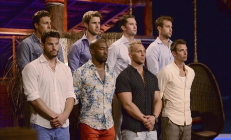 Bachelor in Paradise: Watch Season 1 Episode 4 Online