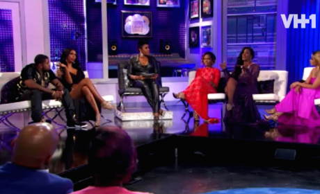 Love & Hip Hop Atlanta: Watch Season 3 Episode 18 Online