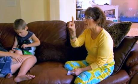 Teen Mom 2: Watch Season 5 Episode 20 Online
