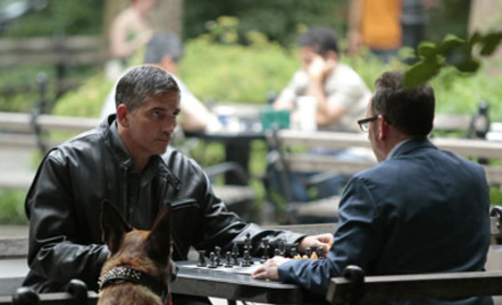 Person of Interest Season 4 Premiere: First Photo, Synopsis