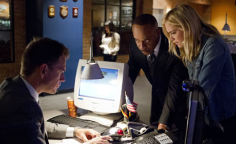 NCIS: Watch Season 12 Episode 1 Online