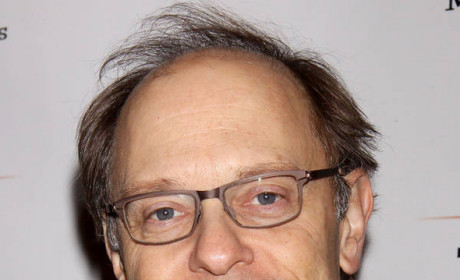 David Hyde Pierce to Run for Office on The Good Wife Season 6