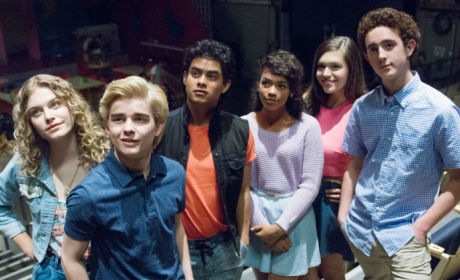 Saved by the Bell Movie: What Lessons Did We Learn?