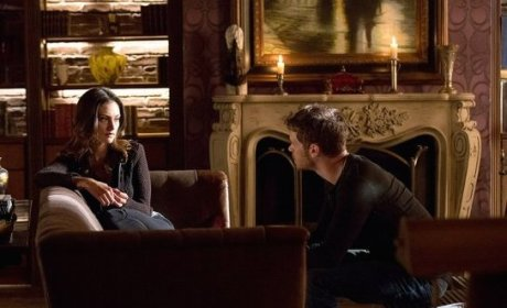 The Originals Spoilers: 7 Things to Know About Season 2