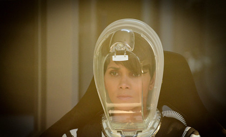 Extant Season 1 Episode 13: Full Episode Live!