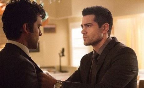 Dallas: Watch Season 3 Episode 12 Online