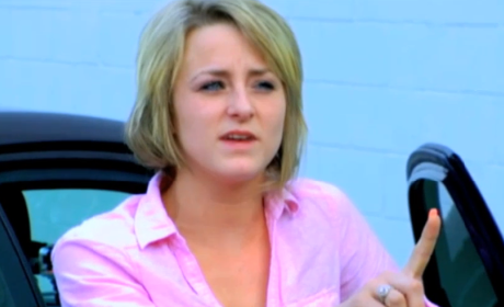 Teen Mom 2: Watch Season 5 Episode 22 Online