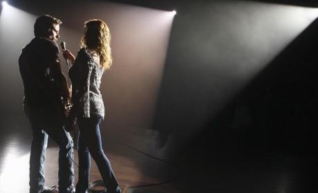 Filling the Void - Nashville Season 3 Episode 1