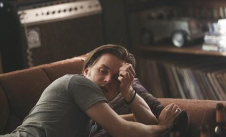 The Couch - Nashville Season 3 Episode 1