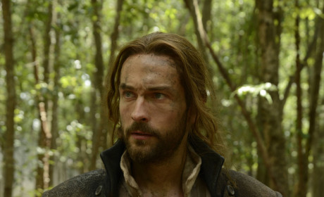 Sleepy Hollow: Watch Season 2 Episode 1 Online