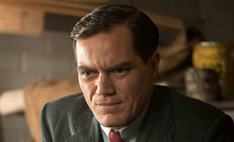 Boardwalk Empire Review: Brahmans and Brawlers