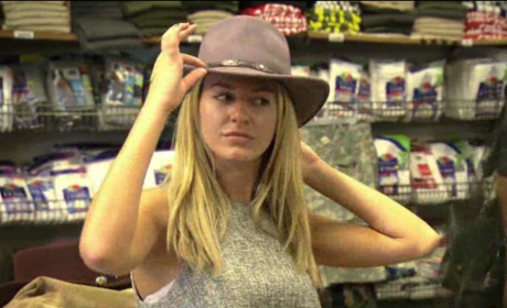 #RichKids of Beverly Hills: Watch Season 2 Episode 8 Online