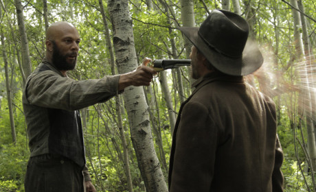 Hell on Wheels: Watch Season 4 Episode 7 Online