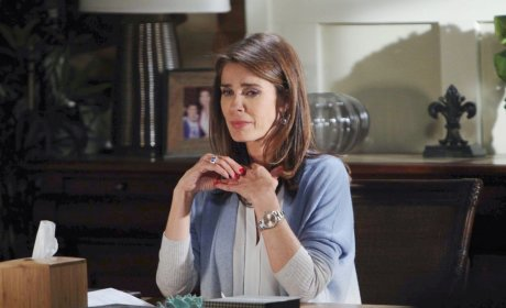 A Difficult Decision - Days of Our Lives