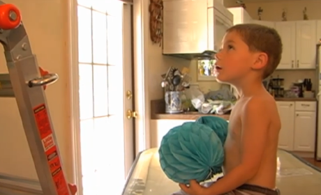 Teen Mom 2: Watch Season 5 Episode 23 Online