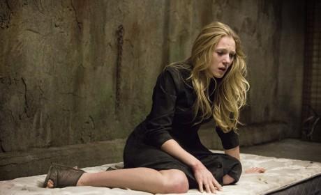 Emma's Very Bad Day - Dallas Season 3 Episode 14