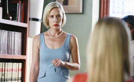 How To Get Away With Murder Scoop: 7 Things to Know About Bonnie Winterbottom