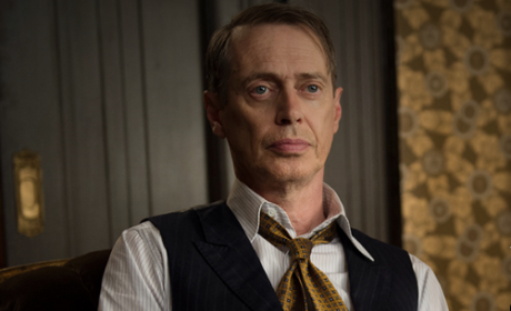 Boardwalk Empire Season 5 Episode 4 Review: Partners in Crime