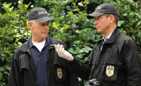 NCIS: Watch Season 12 Episode 2 Online