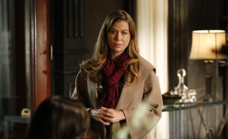 Scandal: Watch Season 4 Episode 3 Online