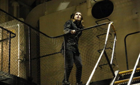 Agents of S.H.I.E.L.D. Season 2 Episode 3 Review: Making Friends and Influencing People